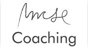 Arrese Coaching Logo